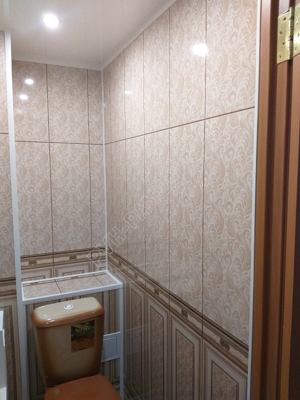 paneli dlya tualeta tu 15 1