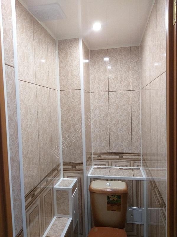 paneli dlya tualeta tu 15 2