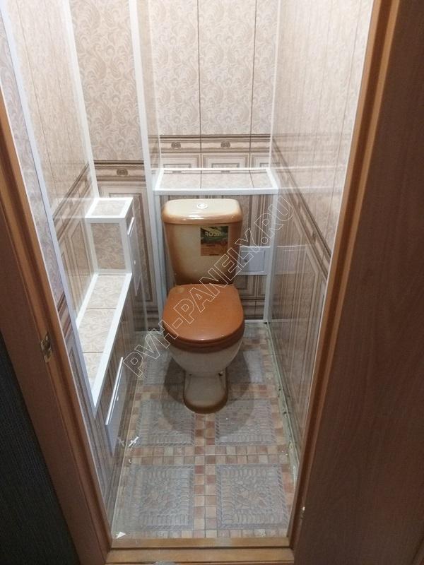 paneli dlya tualeta tu 15 3
