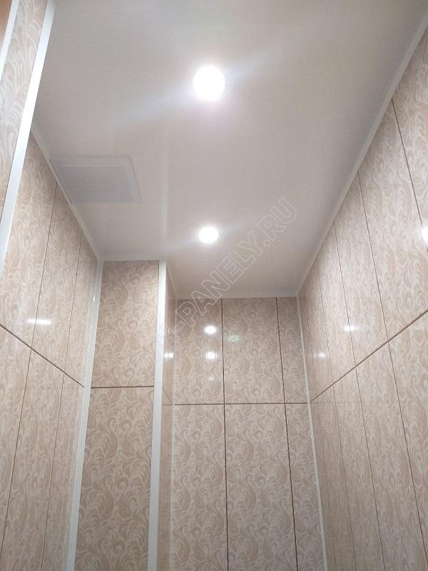 paneli dlya tualeta tu 15 4