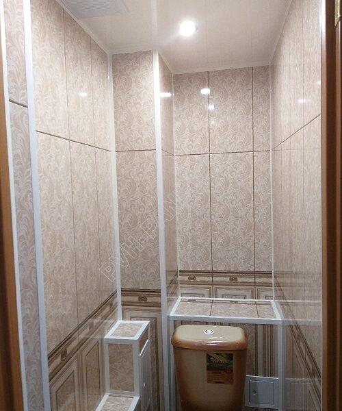 paneli dlya tualeta tu 15 6