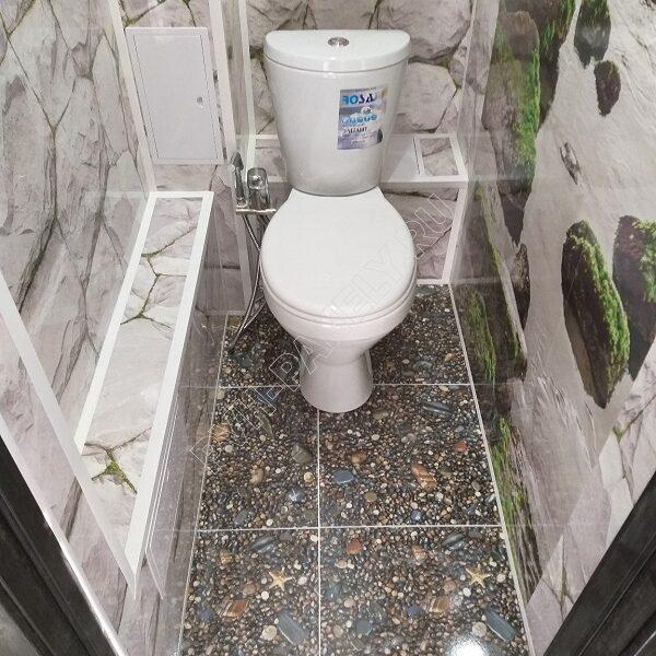 paneli dlya tualeta tu 16 1