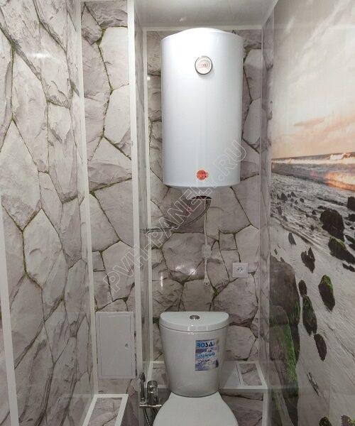paneli dlya tualeta tu 16 8