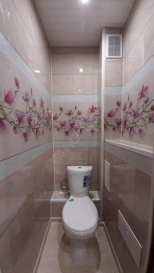 paneli dlya tualeta tu 17 1