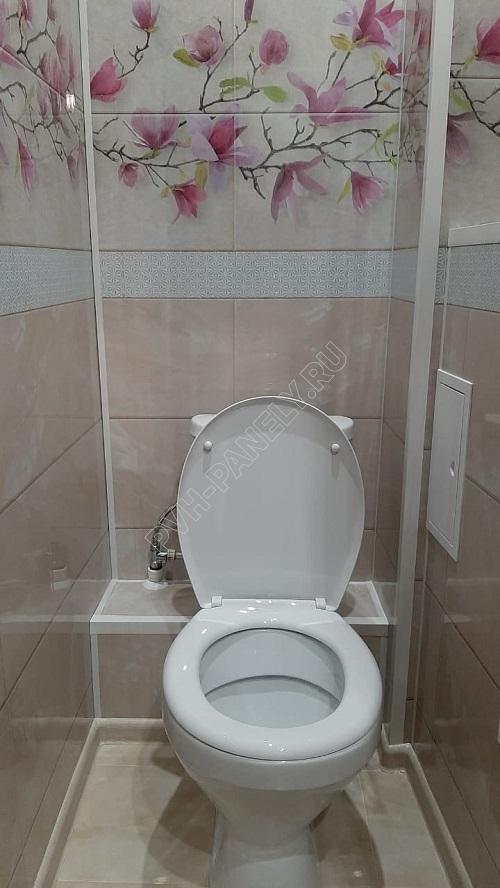 paneli dlya tualeta tu 17 3