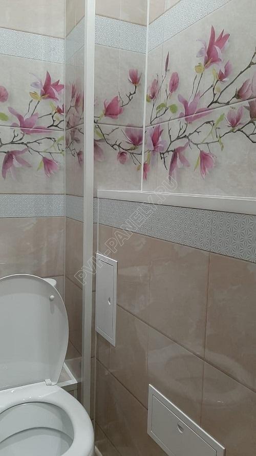 paneli dlya tualeta tu 17 4