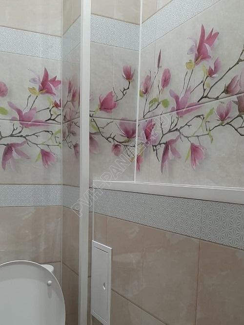 paneli dlya tualeta tu 17 6