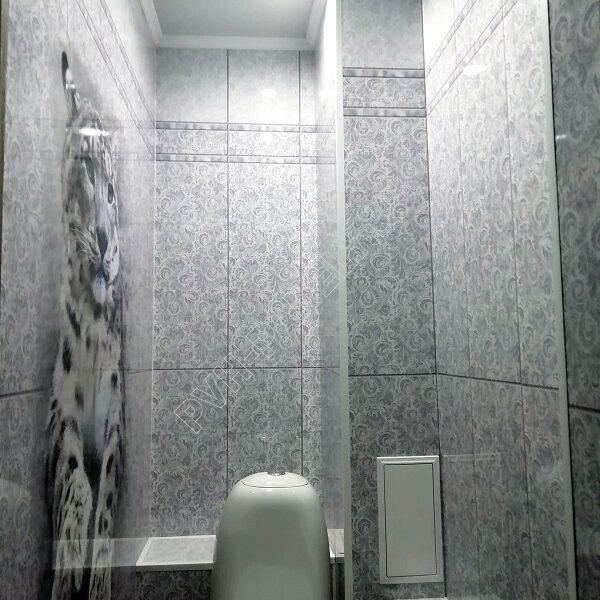paneli dlya tualeta tu 18 1