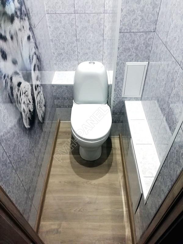 paneli dlya tualeta tu 18 2