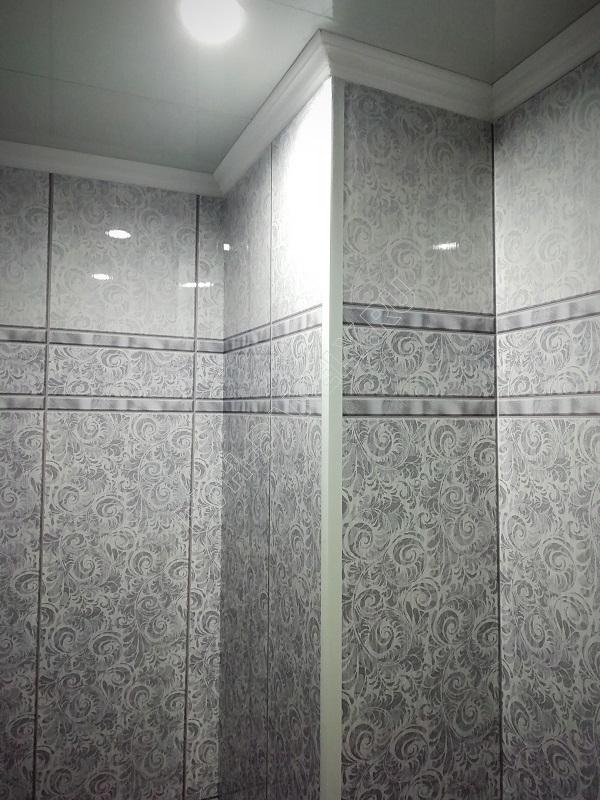 paneli dlya tualeta tu 18 5