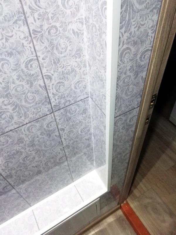 paneli dlya tualeta tu 18 6