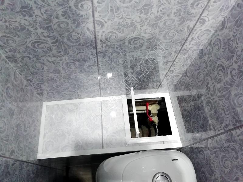 paneli dlya tualeta tu 18 7