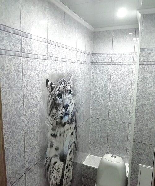 paneli dlya tualeta tu 18 9