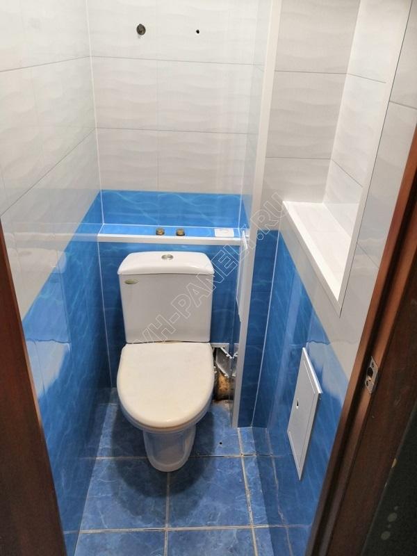 paneli dlya tualeta tu 20 1