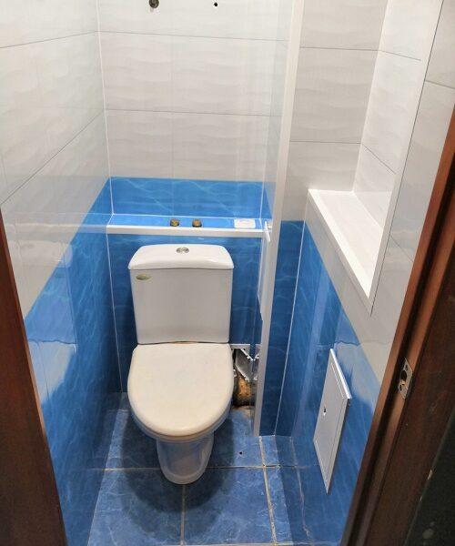 paneli dlya tualeta tu 20 9