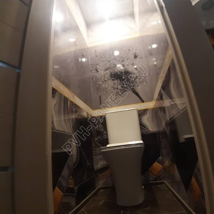 paneli dlya tualeta tu 21 2