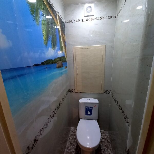 paneli dlya tualeta tu 22 1