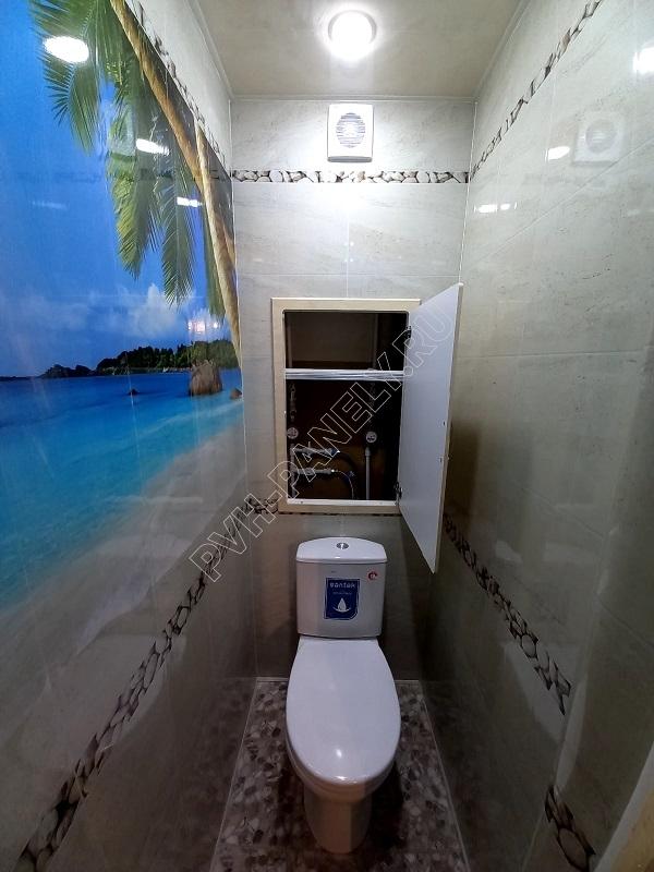 paneli dlya tualeta tu 22 3