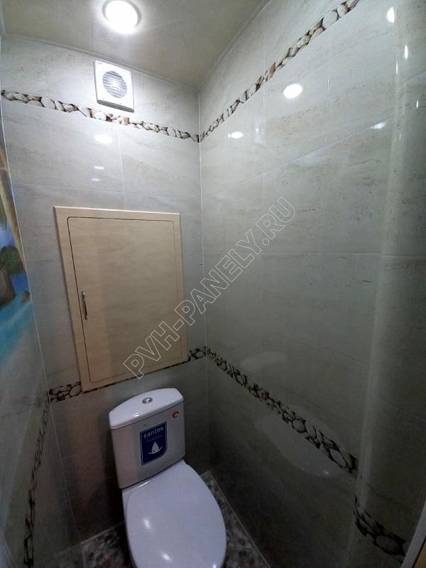 paneli dlya tualeta tu 22 5