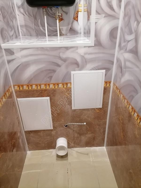 paneli dlya tualeta tu 23 2