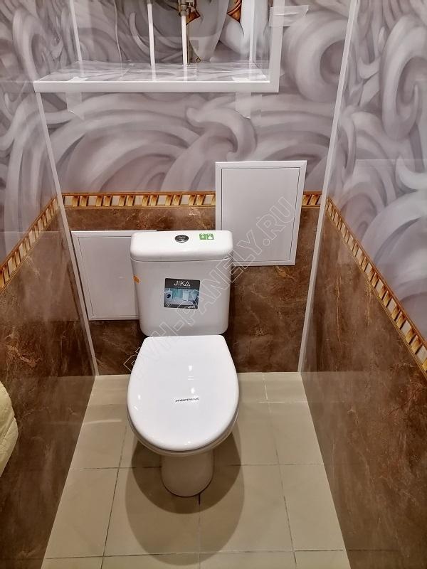 paneli dlya tualeta tu 23 3