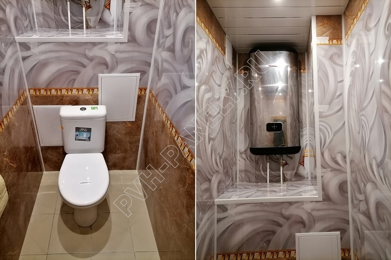 paneli dlya tualeta tu 23 6