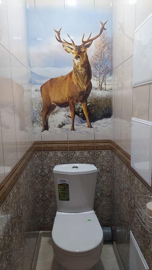 paneli dlya tualeta tu 25 1
