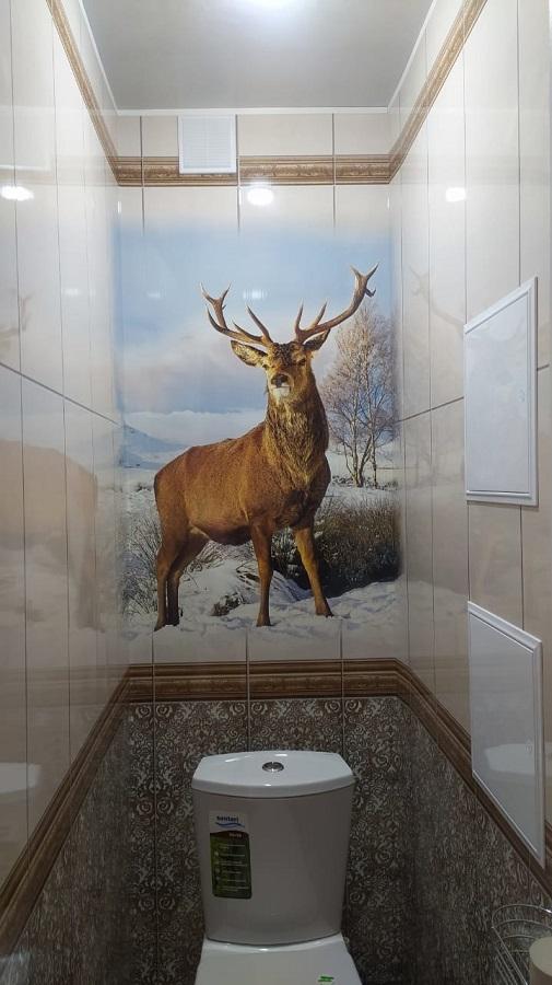 paneli dlya tualeta tu 25 2