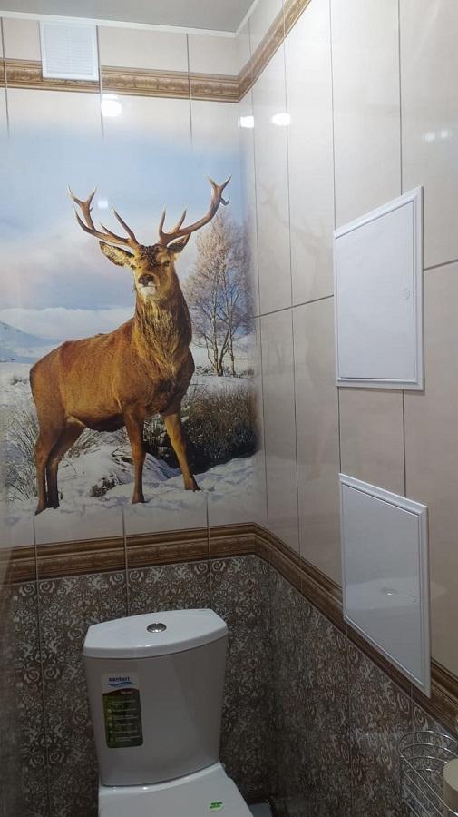 paneli dlya tualeta tu 25 3