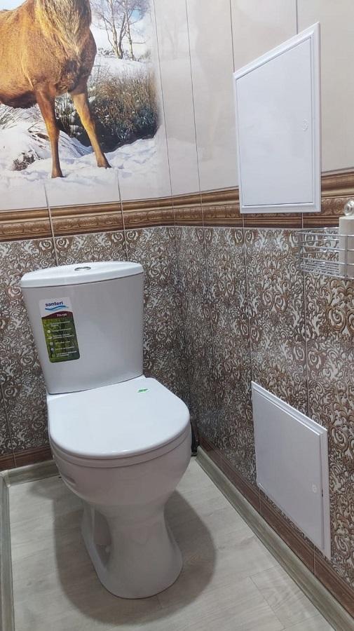 paneli dlya tualeta tu 25 4