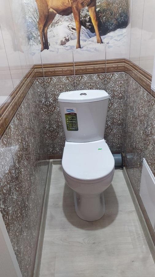 paneli dlya tualeta tu 25 5