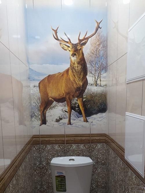 paneli dlya tualeta tu 25 7