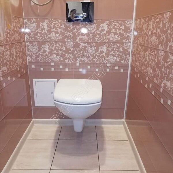 paneli dlya tualeta tu 26 1