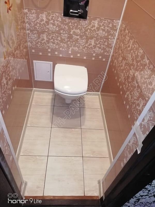 paneli dlya tualeta tu 26 2