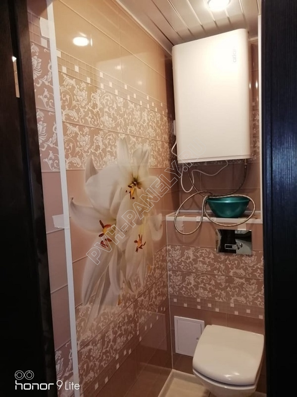 paneli dlya tualeta tu 26 3