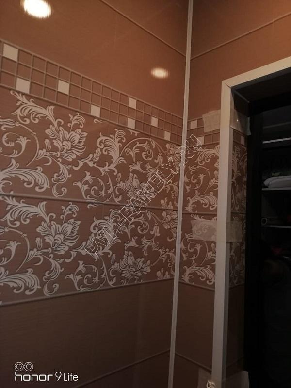 paneli dlya tualeta tu 26 4