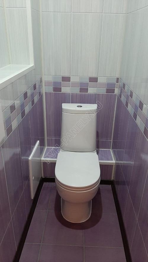 paneli dlya tualeta tu 27 2