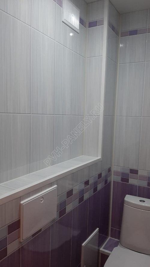 paneli dlya tualeta tu 27 3