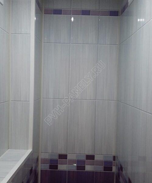 paneli dlya tualeta tu 27 4