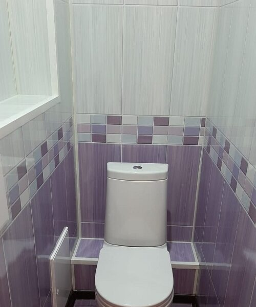 paneli dlya tualeta tu 27 6