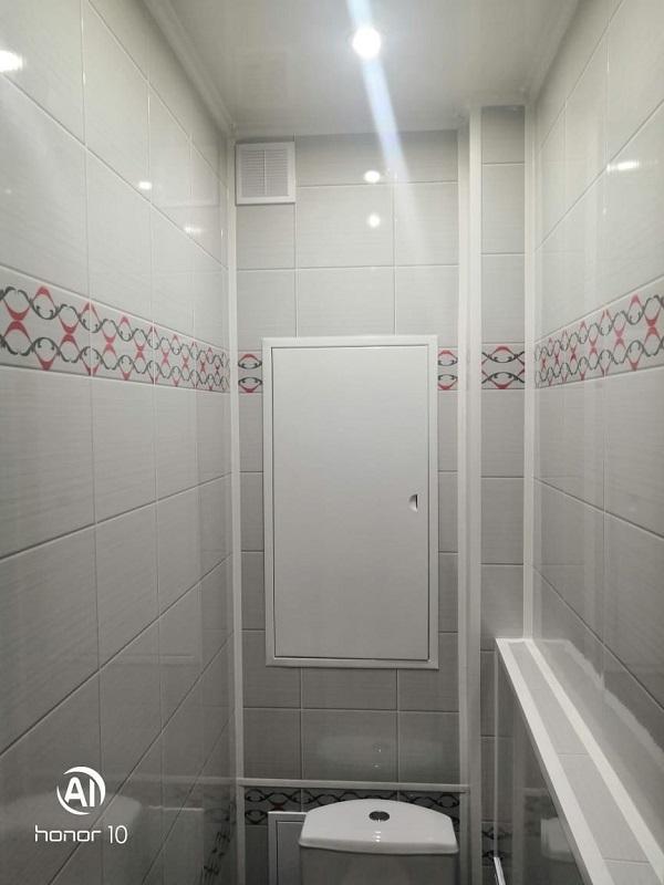 paneli dlya tualeta tu 28 1