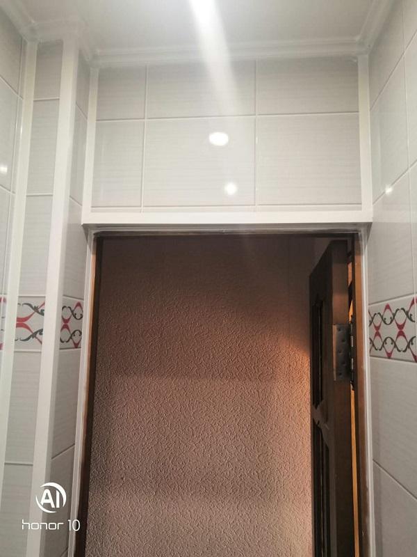 paneli dlya tualeta tu 28 4