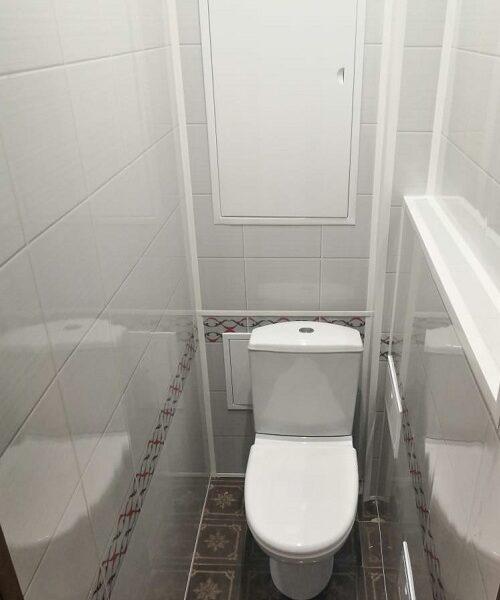 paneli dlya tualeta tu 28 6