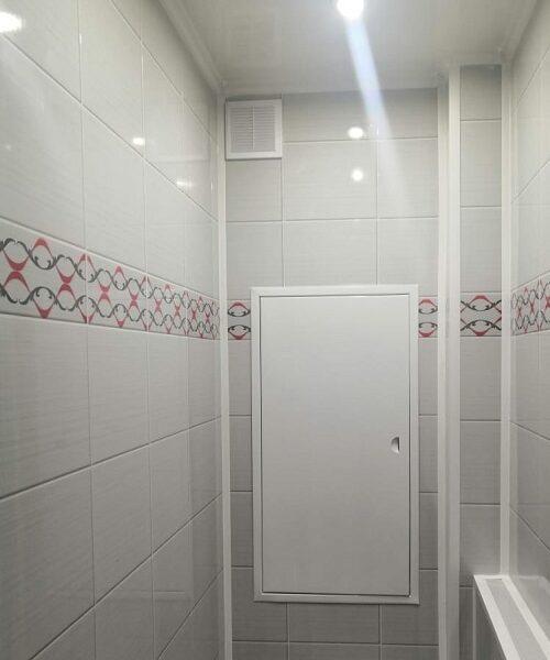 paneli dlya tualeta tu 28 7