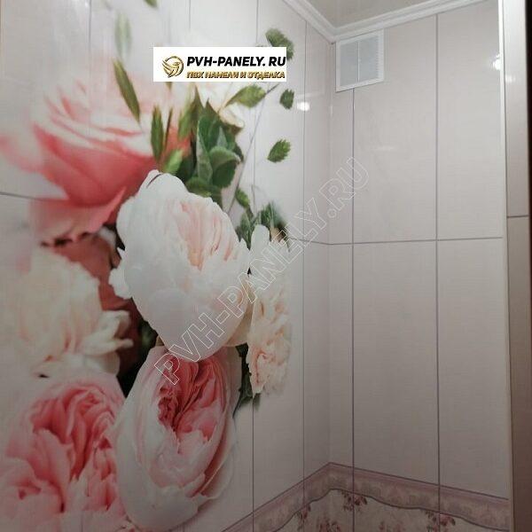 paneli dlya tualeta tu 29 1