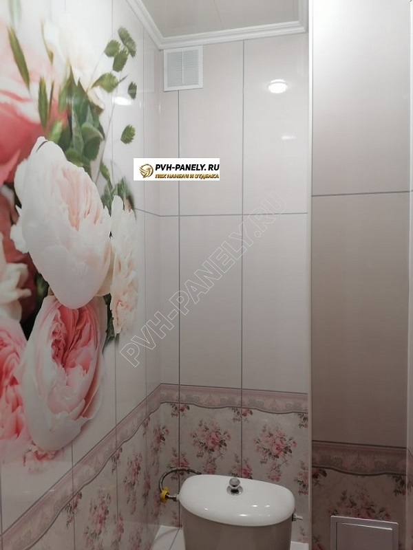 paneli dlya tualeta tu 29 4