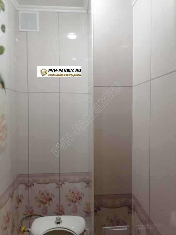 paneli dlya tualeta tu 29 6