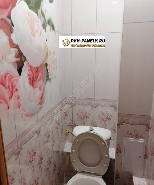 paneli dlya tualeta tu 29 8