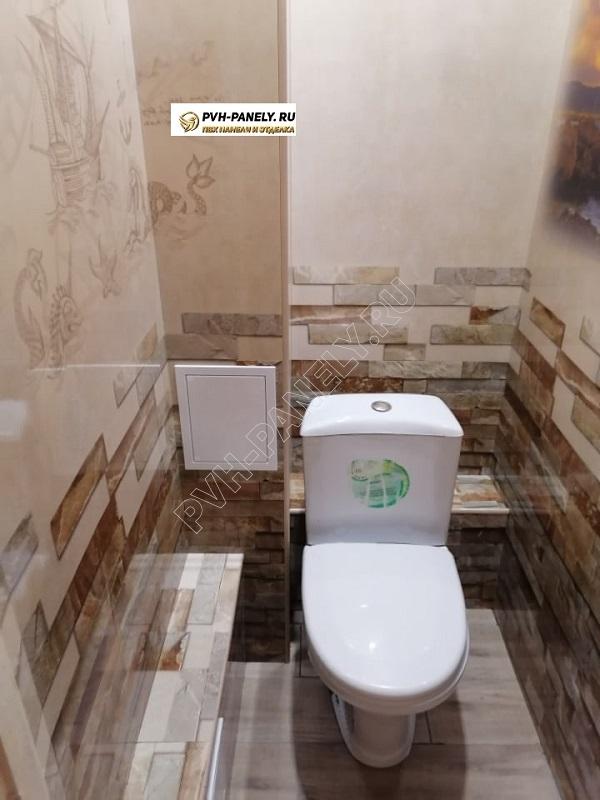 paneli dlya tualeta tu 30 3