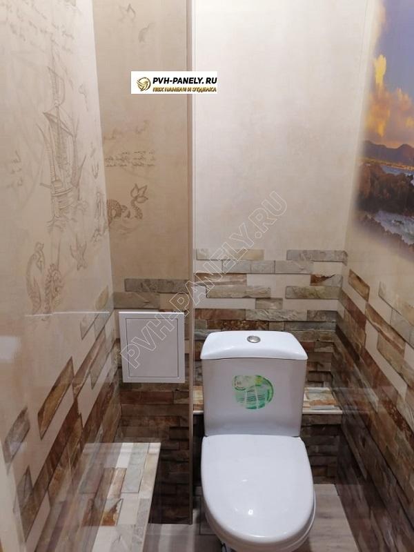 paneli dlya tualeta tu 30 6